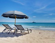 2700 N Ocean Drive Unit #801-A, Singer Island image