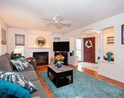 406 Rembrandt Way Unit 406, Abington image