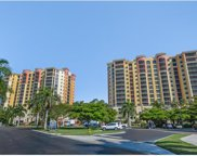 5793 Cape Harbour DR Unit 913, Cape Coral image
