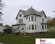 320 W 8th Street, North Bend image