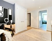 133-27 39  Avenue Unit #12R, Flushing image