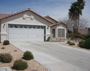 5528 BOWERMAN Way, Las Vegas image