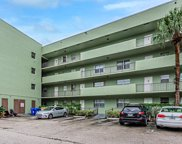 1638 Embassy Drive Unit #407, West Palm Beach image