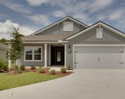 4147 SPRING CREEK LN, Middleburg image