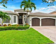 4965 Sw 186th Way, Miramar image