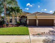 10149 Salisbury CT, Fort Myers image
