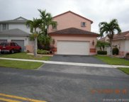 1960 Nw 190th Ave, Pembroke Pines image