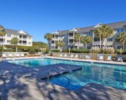 103 Port O' Call Unit #B, Isle Of Palms image