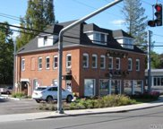 1062 Northern Blvd, Roslyn Heights image