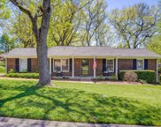 605 Huntington Ridge Dr, Nashville image