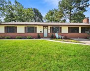3833 Brentwood Crescent, South Central 1 Virginia Beach image