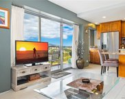 2115 Ala Wai Boulevard Unit 1005, Honolulu image
