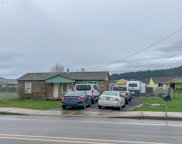 840 S COMSTOCK  RD, Sutherlin image