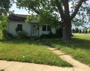 1227 Howard Street, South Bend image