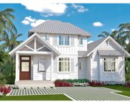 450 S 13th Ave, Naples image