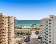 1410 S Ocean Dr Unit #905, Hollywood image