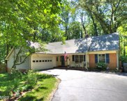 3619 CAMELOT DRIVE, Annandale image