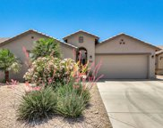665 W Desert Valley Drive, San Tan Valley image