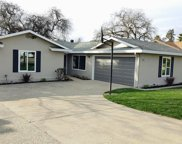 5917 Brittany Way, Citrus Heights image