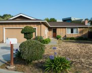 510 Mccormick Ct, Capitola image