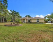 6664 N 145th Place, West Palm Beach image