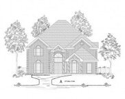3841 Belle Way, Corinth image