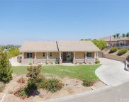549 Draft Horse Place, Norco image