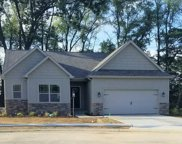 25835 Woodsedge Drive Unit 16, Elkhart image