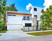 3190 Lamb Ct Unit #-, Coconut Grove image