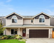 28477 239th Place SE, Maple Valley image