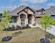 18008 Monarch Butterfly Way, Pflugerville image