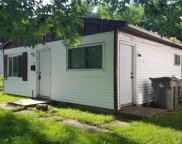 1434 35th  Street, Indianapolis image