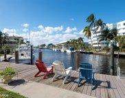 2801 NE 33rd Avenue, Fort Lauderdale image