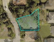 27041 Serrano  Way, Bonita Springs image
