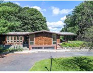60 Appletree Road, Esopus image