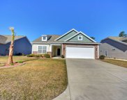 613 Old Castle Loop, Myrtle Beach image