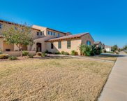 21243 E Waverly Drive, Queen Creek image