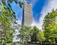 1555 North Astor Street Unit 26W, Chicago image