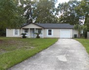 13 Folksten Place, Goose Creek image