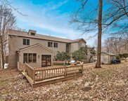 204 Grouse Hill Rd, North Abington Twp image