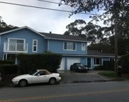 407 - 409 12th Ave, Santa Cruz image