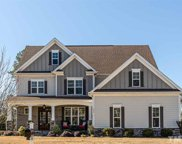 609 Hollymont Drive, Holly Springs image