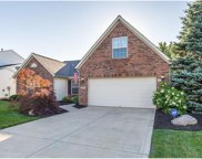 6254 Canterbury  Drive, Zionsville image
