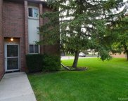 33581 Pondview Circle Unit 120, Livonia image