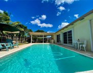 8961 Nw 7th Ct, Pembroke Pines image