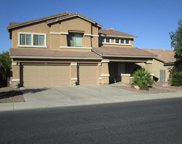 432 E Windsor Drive, Gilbert image