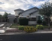 896 E Cherry Hills Drive, Chandler image