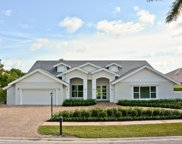 17657 Foxborough Lane, Boca Raton image