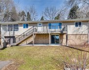 13 Demont Avenue W, Little Canada image