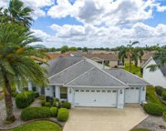 2211 Westchester Way, The Villages image